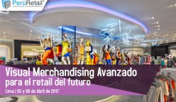 visual merchandising avanzado-01