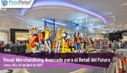 visual merchandising avanzado para el retail del futuro-02