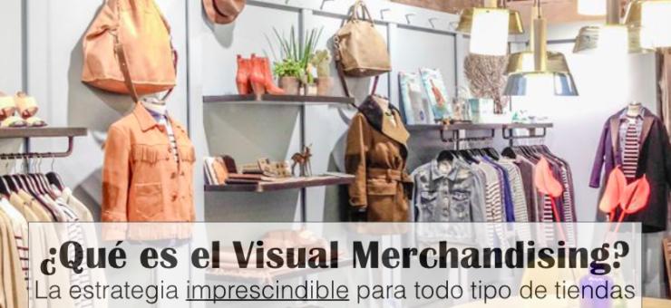 visual-merchandising-estrategico-32