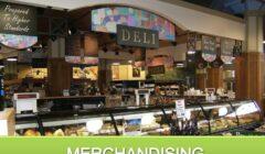visual merchandising supermercado (1)