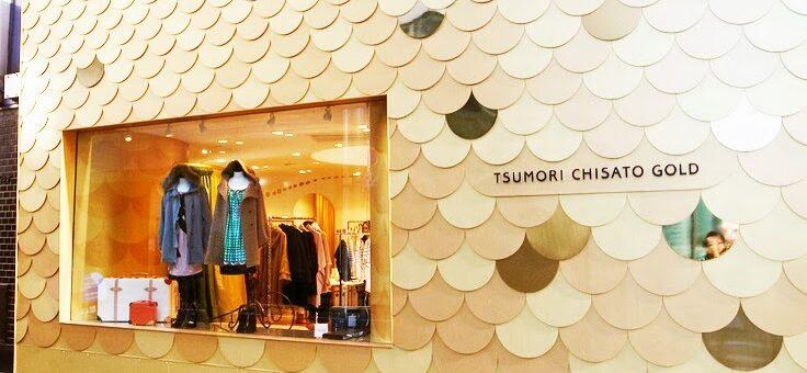 vitrina-tsumori-chisato-gold