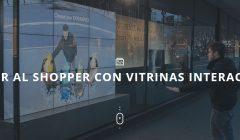 vitrinas interactivas 240x140 - Las vitrinas interactivas han llegado para quedarse