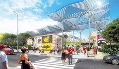 viva 240x140 - Grupo Éxito abrirá 2 nuevos centros comerciales 'Viva' en Colombia