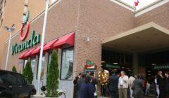 vivanda 1 240x140 - Trabajador muere electrocutado en almacén de supermercado Vivanda
