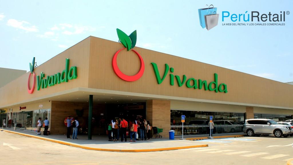 vivanda 3640 peru retail 1024x577 - Vivanda entregará pedidos en zonas aledañas al boulevard de Asia