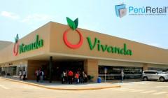 vivanda 3640 peru retail 240x140 - Vivanda abrió su tienda más grande en el Perú