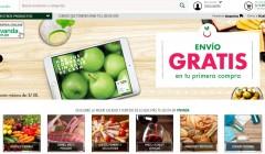 vivanda compras online 240x140 - Supermercados apuestan por el ecommerce en el Perú