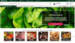 vivanda ecommerce 240x140 - Vivanda entregará pedidos en zonas aledañas al boulevard de Asia