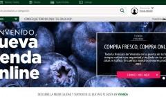 vivanda online 2017 240x140 - Vivanda busca acercarse al consumidor digital a través de la compra online en Asia
