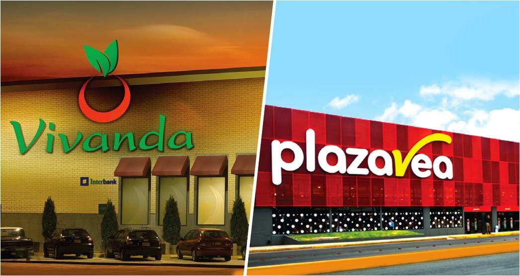 vivanda plaza vea peru retail4 - Supermercados Peruanos aceptó diferencia de precio entre las góndolas y cajas de sus tiendas
