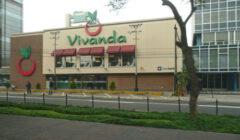 vivanda4 240x140 - Supermercados Peruanos responde tras la muerte de trabajador en Vivanda