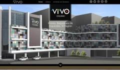 vivo coquimbo2 240x140 - Mall Vivo Coquimbo abrirá en el segundo semestre de este año en Chile
