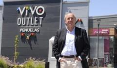 vivo corp foto principal 240x140 - ¿Cómo le ha ido a Vivo Outlet Peñuelas a un año de su apertura?