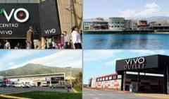 Vivocorp Chile