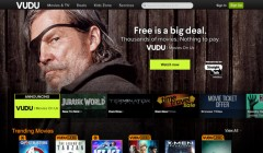 vudu 3 240x140 - Walmart transmitirá películas gratis en su streaming 'Vudu'