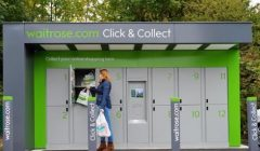 waitrose click collect 79 240x140 - El click and collect despega en Europa y Estados Unidos
