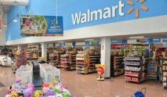 wal 3 240x140 - Ventas de Walmart de México aumentaron 7.2% durante mayo