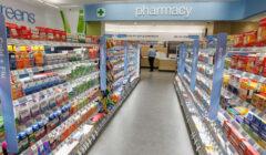 walgreens-pharmacy