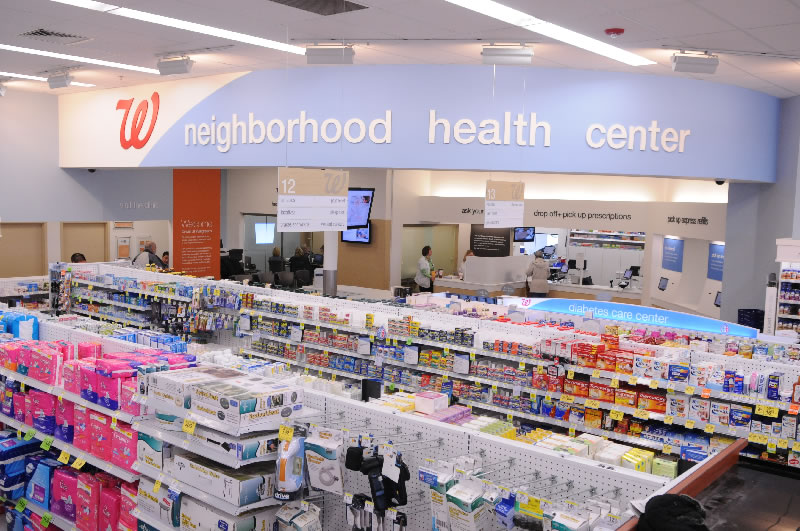 walgreens-pharmacy-store