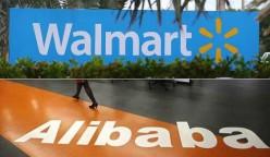 walmart-alibaba