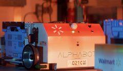 walmart-alphabot-orange