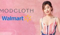 walmart and ModCloth 240x140 - Walmart compró la tienda de moda en línea ModCloth