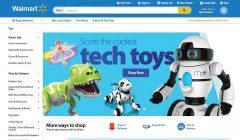 walmart big 240x140 - Walmart rediseñará su web para hacerle frente a Amazon