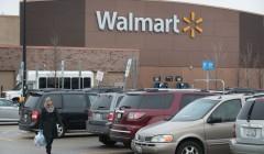 walmart car 2 240x140 - Walmart se alista para la venta de automóviles en EE.UU.