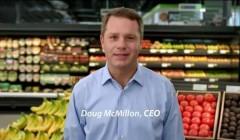 walmart ceo 240x140 - Walmart lanza anuncio publicitario con la imagen de su CEO
