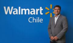 walmart chile ceo 240x140 - Chile: Walmart nombra nuevo CEO en reemplazo de Barbeito