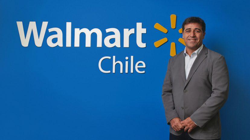 walmart chile ceo - Chile: Walmart nombra nuevo CEO en reemplazo de Barbeito