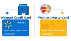 tarjetas de crédito de walmart