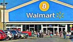 walmart criptomoneda 240x140 - Walmart limita el número de clientes en sus tiendas