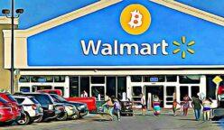 walmart criptomoneda 248x144 - Walmart limita el número de clientes en sus tiendas