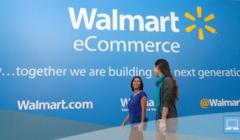 walmart ecommerce 240x140 - Walmart aumenta sus ventas online un 29 % más en EE. UU.