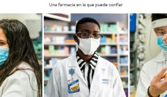 walmart farmacias