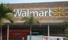 walmart honduras 679 240x140 - Walmart proyecta construir 16 locales más en Honduras