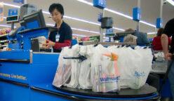 walmart le dice adios a bolsas plásticas 248x144 - Walmart le dice adiós a las bolsas de plástico