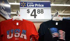 walmart made in usa 240x140 - Walmart lanza líneas de ropa a bajo costo para enfrentar a Amazon