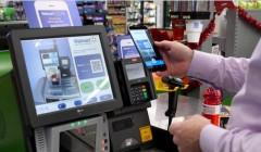 walmart pay 34 240x140 - Walmart Pay: Estrategia para agilizar las compras