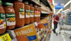 """walmart productos 240x140 - Walmart subirá sus precios por la """"guerra"""" de aranceles entre Estados Unidos y China"""