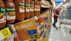 """walmart productos 248x144 - Walmart subirá sus precios por la """"guerra"""" de aranceles entre Estados Unidos y China"""
