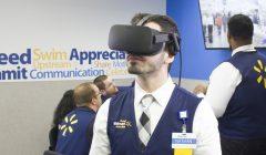 walmart realidad virtual