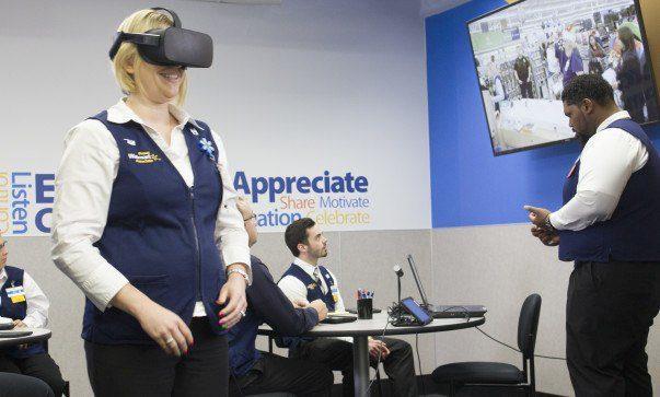 walmart realidad virtual 2