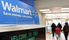 walmart social media 240x140 - Walmart prevé aumentar sus ventas para el año 2019