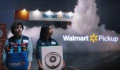 walmart super bowl 240x140 - Super Bowl 2020: Walmart se coronó con el mejor video promocional