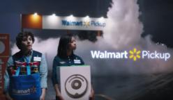 walmart super bowl 248x144 - Super Bowl 2020: Walmart se coronó con el mejor video promocional