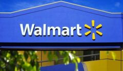 walmart y Flipkart 240x140 - Walmart le gana una batalla a Amazon y compra 77% de participación de Flipkart por US$ 16.000 millones