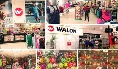 walon-tiendas