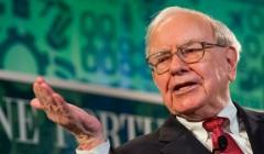 warren buffett 341 240x140 - Warren Buffet entraría al mercado latinoamericano con sus inmobiliarias